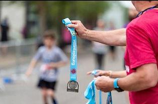HBURG Half Marathon - 20204.jpg