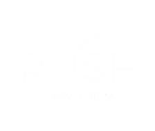 rush law firm (1).png