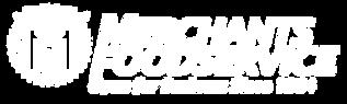 C7C54D29-8A3F-48B0-9689-5630B95C06F7.png