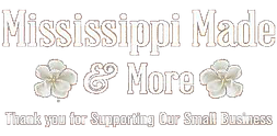 mississippi made (1).png