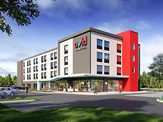 avid-hotels-hattiesburg-6634186513-4x3.j