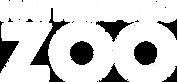 Zoo_logo_white.png