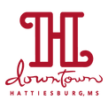 HHDA_Logo- Red- NOT HISTORIC.png