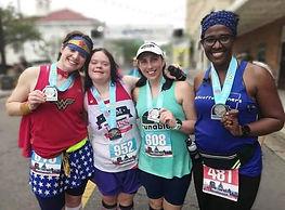 HBURG Half Marathon - 20201.jpg