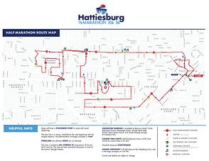 HHM_race_mapsFINAL_Page_1.png