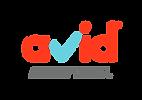avid-logo-rgb-digital-rball.png