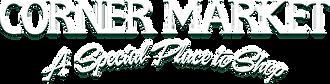 Corner Market Logo2.png