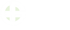 FGH-Logo-Updated.png