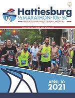 2021_halfmarathon_sponsorpacket.jpg