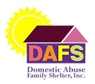 DAFS logo no background.png