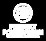 PinebeltFoundation_SecondaryMark_Horizon