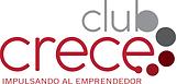 club crece
