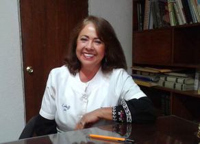 Homeopatía y Acupuntura con la Dra. Irene de la Peña