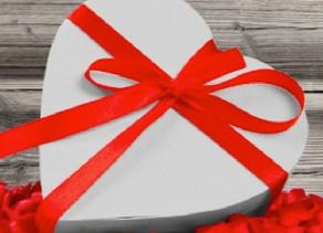Cómo potenciar tu negocio aprovechando el día de San Valentín