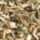 bamboo chips.jpeg