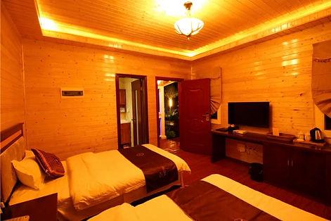 Hotel in Aba.jpeg