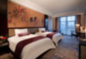 hotel in Anji.jpeg