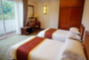 Hotel in Guangzhou.jpeg