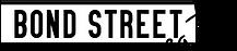 Bond Street Logo.png