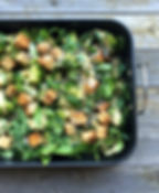 tempeh salad.jpg