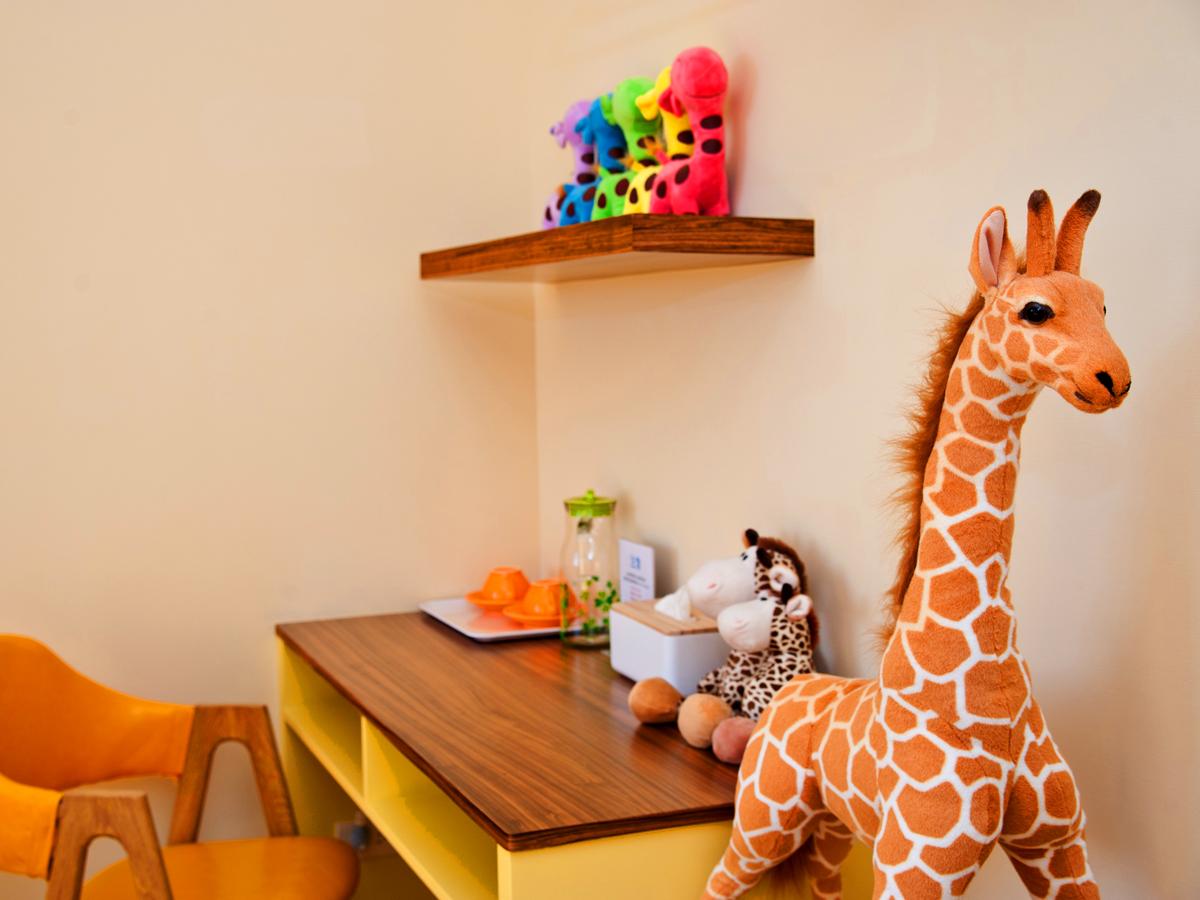 長頸鹿的家 (7)