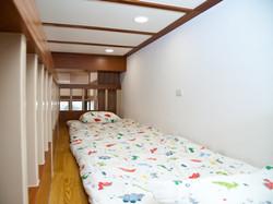 奇妙的房間 (3)