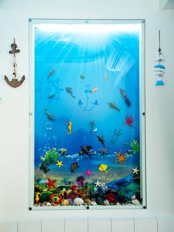 海底世界 (11)
