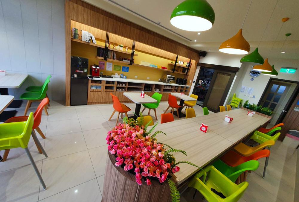 餐廳 (5)