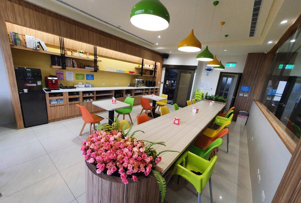 餐廳 (4)