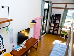 奇妙的房間 (2)