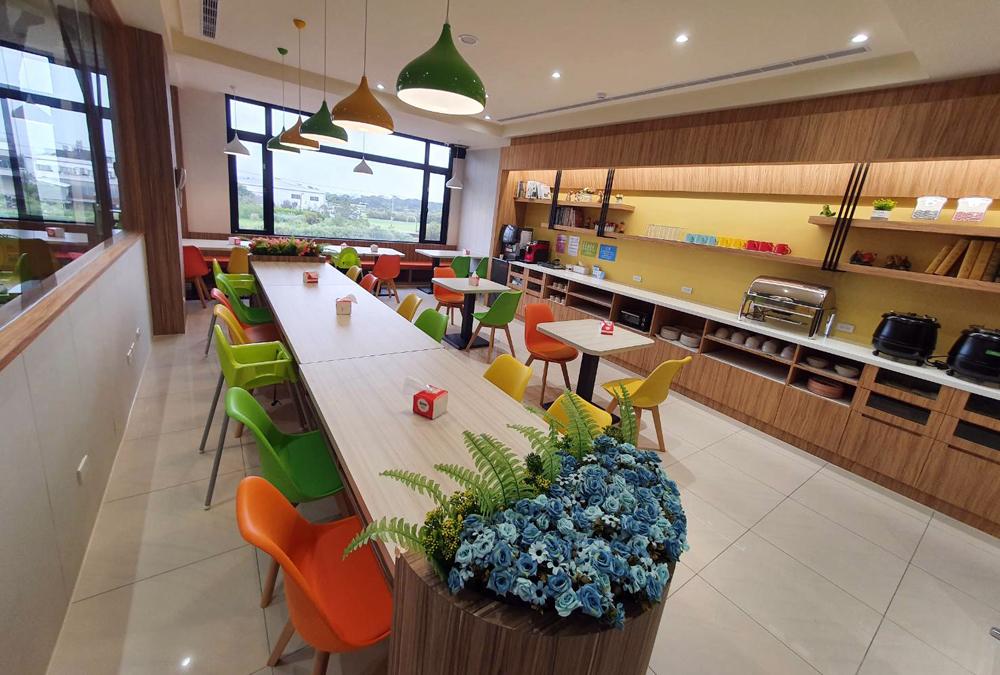 餐廳 (3)