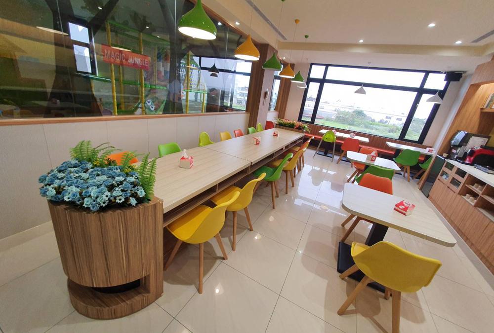 餐廳 (1)