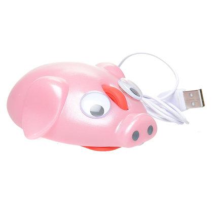 Pet Computer Mouses