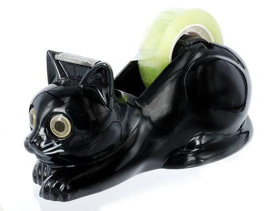Black Cat Tape Dispensers