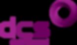DCS_logo_STRAPLINE_CMYK.png