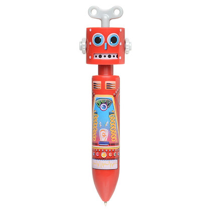 Robot Pens