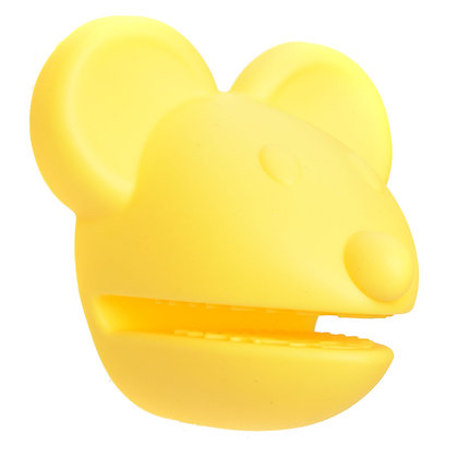 Mouse Oven Mit