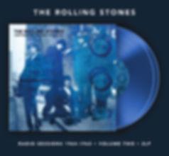 Rolling_Stones_2LP_Vol.2.jpg