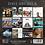 Thumbnail: DAVE BRUBECK • 6CD • TWELVE CLASSIC ALBUMS