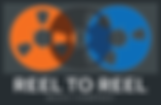 Reel-To-Reel-Logo_Small.png