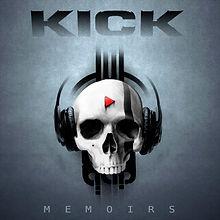 Kick • Memoirs at iTunes