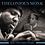 Thumbnail: THELONIOUS MONK • 6CD • TEN CLASSIC ALBUMS
