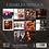 Thumbnail: CHARLES MINGUS • 6CD • TEN CLASSIC ALBUMS