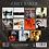Thumbnail: CHET BAKER • 6CD • ELEVEN CLASSIC ALBUMS