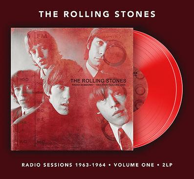Rolling_Stones_2LP.jpg
