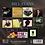 Thumbnail: BILL EVANS • 6CD • ELEVEN CLASSIC ALBUMS