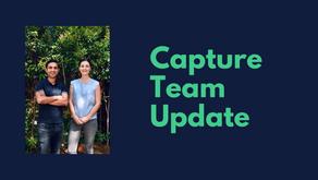 Q4 2019 Team Update