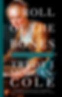 ARolloftheBonesCVR_300RGB-FA_edited.jpg