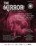 mirror poster.jpg