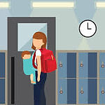 teen parent.jpg